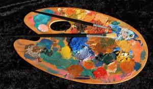 artist-palette-1172463