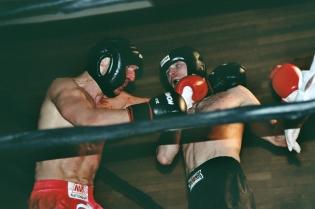 kick-fighting-1528974