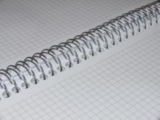 notebook-1174776