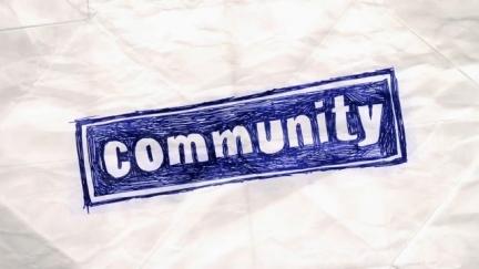 Community_title