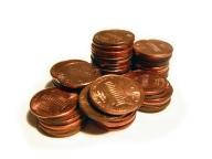 pennies-1239528-640x480