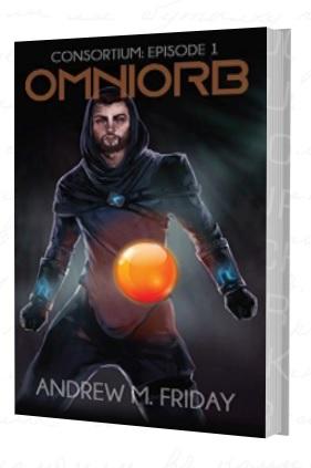 Omniorb3D