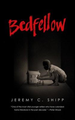 bedfellow