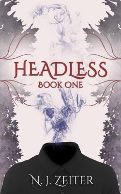Headless_CoverArt_Web